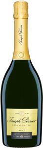 Champagne Cuvée Royale Brut Joseph Perrier