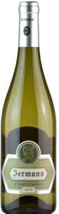 Chardonnay Venezia Giulia Igp 2019 Jermann