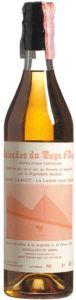 Calvados Du Pays DAuge Oltre 6 Anni di Invecchiamento Adrien Camut