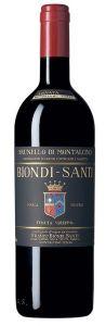 Brunello Di Montalcino Greppo 2005 Biondi Santi