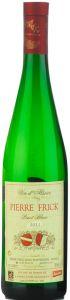 Pinot Blanc Aoc. Alsace 2011 Pierre Frick