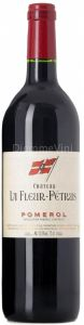Château La Fleur-Petrus 2004 Pomerol