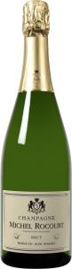 Champagne Grand Vintage Michel Rocourt
