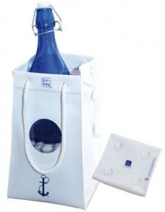 Borsa Portaghiaccio Yachting Ice Bag