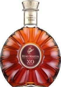 Cognac XO Excellence Extra Old Rémy Martin