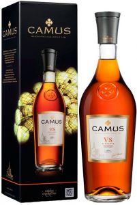 Cognac VS Elegance Camus