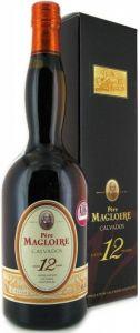 Calvados 12 Anni Père Magloire