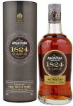 Rum Superiore 12 Year Old 1824 Angostura