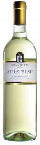 Vino Bianco Est! Est!! Est!!! Mazziotti