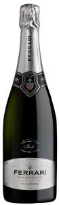 Spumante Maximum Brut Ferrari