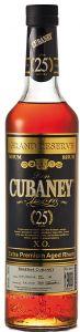 Rum 25 Anni XO Tesoro Gran Riserva Cubaney
