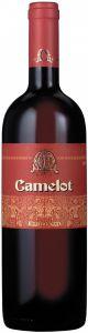 Camelot Igt Sicilia 2010 Firriato