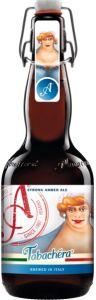 Birra Artigianale Tabachéra Amarcord