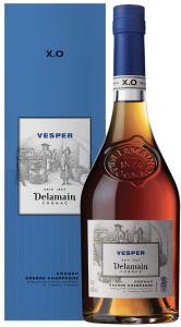 Cognac Vesper Grande Champagne Premier Cru Delamain