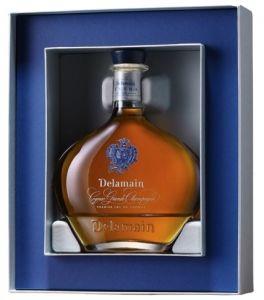 Cognac Extra de Grande Champagne Delamain