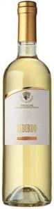 Zibibbo Vino Liquoroso Sicilia Igt. Pellegrino