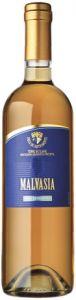 Malvasia Vino Liquoroso Sicilia Igt Pellegrino