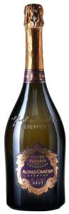 Champagne Cuvée Paradis Brut Alfred Gratien