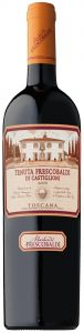 Tenuta Frescobaldi di Castiglioni Toscana Igt. 2009 Frescobaldi