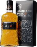 Whisky Single Malt 12 years Old Highland Park