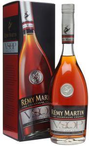 Cognac Fine Champagne V.S.O.P Rémy Martin