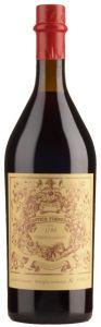 Vermouth Carpano Antica Formula Bottiglia Numerata lt.1