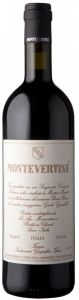 Montevertine  Toscana Igt. 2014 Montevertine