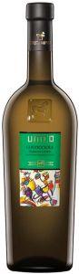 Unico Cococciola Igp 2019 Tappo Vetro Vino-lok Tenuta Ulisse