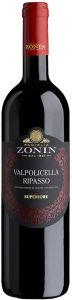 Ripasso Valpolicella Superiore Docg 2018 Zonin