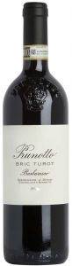 Barbaresco Bric Turot Docg 2016 Prunotto