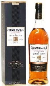 Whisky Quinta Ruban Port Cask Glenmorangie
