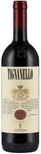 Tignanello Toscana Igt. 2015 Antinori