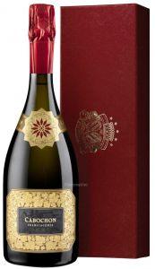 Franciacorta Brut Docg Cabochon Fuoriserie N°022 Monte Rossa