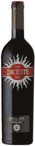 Lucente Toscana Rosso Igt 2018 Luce Della Vite
