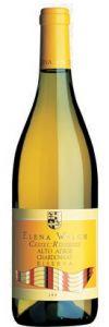 Chardonnay Riserva Castel Ringberg 2013 Elena Walch
