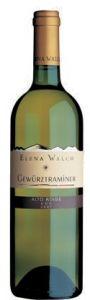 Gewürztraminer Alto Adige Doc 2015 Elena Walch