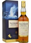 Scotch Whisky 18 Years Old Talisker