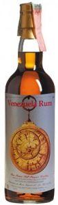 Rum Venezuela 1992 Invecchiato 21 Anni