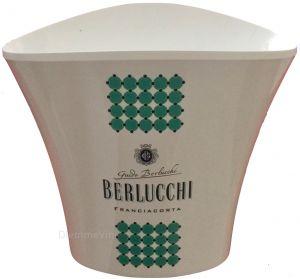 Secchiello Vela Bucket Berlucchi