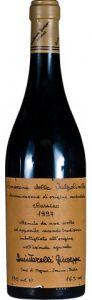 Amarone Classico Superiore Doc 1997 Quintarelli