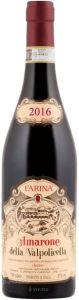 Amarone della Valpolicella Classico Docg 20016 Remo Farina