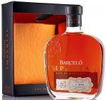 Ron Imperial Dominicano Bottiglia Numerata Barcelò