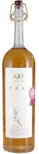 Grappa Sarpa Barrique 4 anni Poli Distillerie