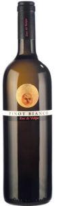 Pinot Bianco Zuc di Volpe Doc 2011 Friuli Colli Orientali Volpe Pasini
