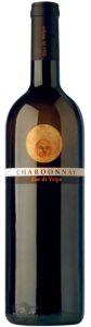 Chardonnay Zuc Colli Orientali del Friuli Doc 2008 Volpe Pasini