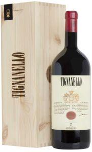 Magnum Tignanello Toscana Igt. 2015 Tenuta Tignanello