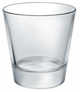 6 Bicchieri Tondo Palladio 35 Rastal