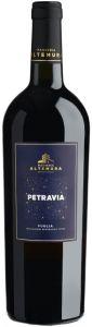 Aglianico in Purezza Puglia Igt 2013 Masseria Altemura
