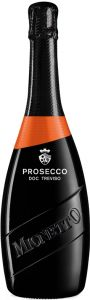 Luxury Collection Prosecco Doc Treviso Extra Dry Mionetto
