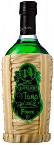 Centerba D'Abruzzo Bottiglia cl.70 Enrico Toro